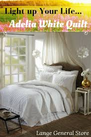 Primitive Country Bedroom Ideas 228 Best Quilts Images On Pinterest King Quilts Queen Quilt And