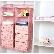 ikea hanging storage ikea hanging storage closet organizer wardrobes wardrobe with