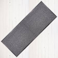 kitchen kitchen chef mat kitchen mat rug rubber kitchen mats