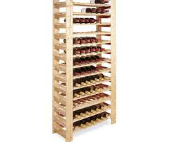 ikea wine rack online get cheap wine rack ikea aliexpress alibaba