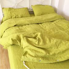 Duvet Cover Sets On Sale Best 25 Cheap Duvet Covers Ideas On Pinterest Ruffle Duvet