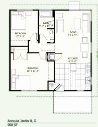 1500 sq ft home uncategorized home floor plans 1500 square within impressive