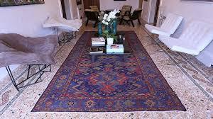 come pulire tappeti persiani bersanetti tappeti lavare tappeti in casa 礙 troppo rischioso
