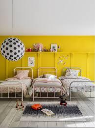 couleur mur chambre fille couleur mur chambre garon tasty couleur peinture chambre garcon