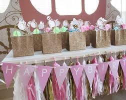 princess candy bags kara s party ideas princess birthday party kara s party ideas