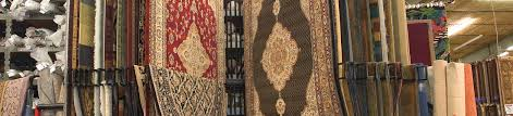 Outlet Area Rugs Wichita Area Rug Outlet Jabaras