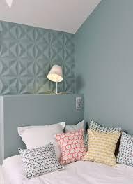 chambre gris bleu peinture chambre gris et bleu 8 de peinture salle de bains