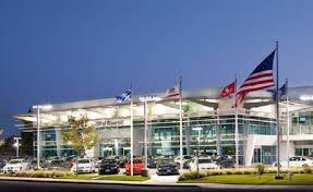 bmw of bmw of riverside bmw service center dealership ratings