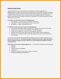resume exles for graduate school 9 graduate school resume sle resume type