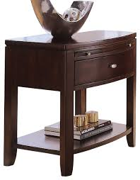 American Drew Nightstand Interesting American Drew Nightstand With American Drew Bob Mackie