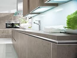 hängeschrank küche glas glas in der küche glasregal bord und lichtboden