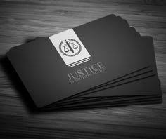Business Cards Attorney Keep Calm And Call A Lawyer In Any Color Business Card Lawyer