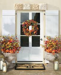 Where To Buy Fall Decorations - frontgate outdoor furniture bath towels u0026 bedding bar stools