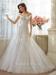 cheap designer wedding dresses y11635 vasya mon cheri bridals