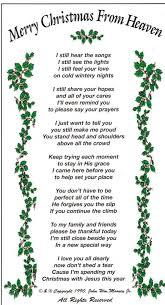 vibrant ideas from heaven poem ornament tom brokaw book