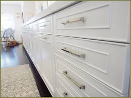 brushed nickel kitchen cabinet knobs glamorous brushed nickel kitchen cabinet hardware pulls