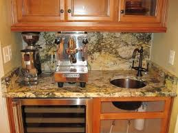 backsplashes for kitchens with granite countertops kitchen backsplashes with granite countertops home design and