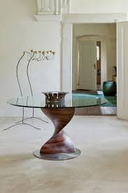 designer dining tables u2013 give your dining room a special charm