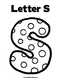 coloring pages with letter h letter v coloring page metsovo info