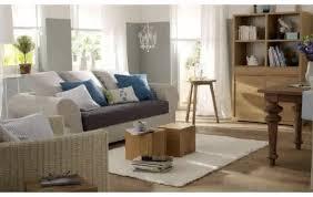 Wohnzimmer Gardinen Ideen Dekoration Vorhänge Ideen Youtube