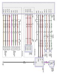 dual stereo wiring diagram dolgular com