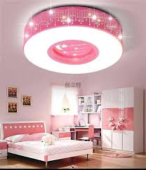 bedroom lighting fixtures girls room light fixture girl bedroom lighting children room star