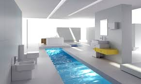 Modern Minimalist Bathroom Minimalist Interior Design Best White Minimalist Bathroom Interior