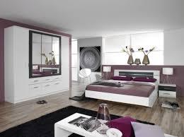 ensemble chambre complete adulte occasion pas miroir coucher tendance cdiscount complete modele