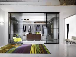 Modern Master Bedroom Wardrobe Designs Bedrooms Modern Wardrobes Furniture For Bedrooms Modern