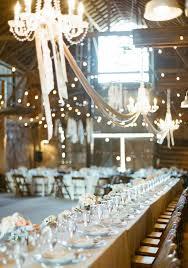 rustic weddings rustic barn wedding gallery florida rustic barn weddings