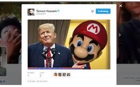 Presidential Memes - trump v clinton 3 best memes of final presidential debate