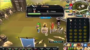 runescape runecrafting guide ultimate 1 99 crafting guide p2p eoc rs3 runescape 2015