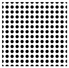 illustrator pattern polka dots how to make a perfect seamless vector pattern bittbox