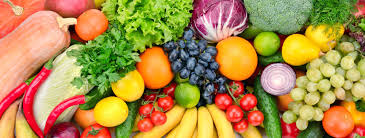 fruit and vegetable basket india is the fruit and vegetable basket of the world karthikeyan