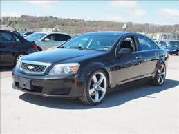 2011 for sale 2011 chevrolet caprice for sale carsforsale com