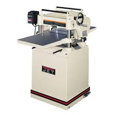 lathes woodworking tools the home depot