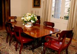 family dining room governor u0027s mansion governor nathan deal
