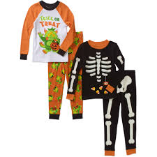 Mickey Mouse Halloween T Shirts by Halloween Baby Toddler Boy Cotton Tight Walmart Com