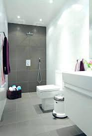 bathroom ideas nz ensuite bathroom design bathroom ideas bathroom design fabulous