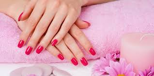 price list nail salon manteca nail salon 95336 la belle