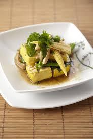 entree en cuisine entree ส ตรอาหารจานหล กและเคล ดล บ tops markets