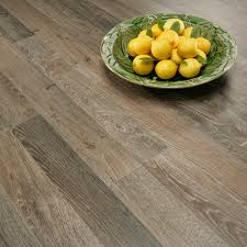 Inexpensive Laminate Flooring Cheap Laminate Flooring Can Do The Trick For Your House