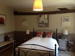 chambres d h es saumur chambres d hôtes le petit hureau 49 chambres d hôtes le