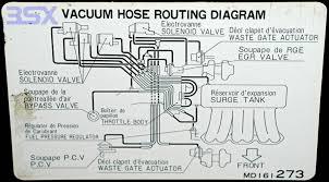 nissan sentra engine parts nissan qg15 engine diagram with blueprint pics 55496 linkinx com