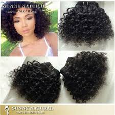 weave on short afro hair 12 colors cheap short 8 kinky curly brazilian hair weave 50g per