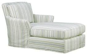 Chaise Lounge Slipcover Slipcovers Freedom To