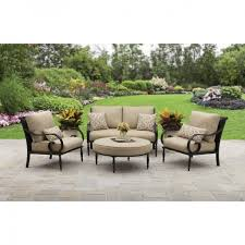 ikea patio furniture patio lowes outdoor table patio furniture hardware fire pit