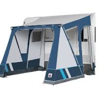 Lightweight Awning Lightweight Awnings Ropers Leisure