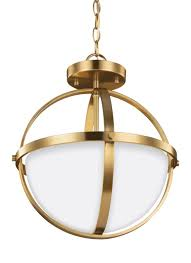 2 Pendant Light Fixture Modern Globe Pendant Lights Allmodern