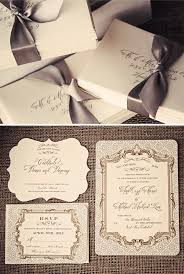 wedding invitations lewis analiza collection by loralee lewis www loraleelewis wedding